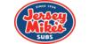 Logos online offers list jerseymikeslogo