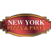 Logos deal list logo new york pizza pasta