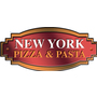 Logos facebook logo new york pizza pasta