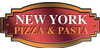Logos online offers list new york pizza pasta