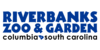 Logos online offers list riverbanks zoo logo