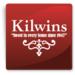 Logos deal list logo kilwins logo