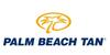 Logos online offers list palmbeachtanlogo