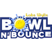 Logos deal list logo lake wylie bowl n  bounce