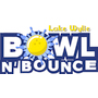 Logos-facebook_logo-lake_wylie_bowl_n__bounce