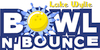 Logos online offers list lake wylie bowl n  bounce