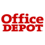 Logos facebook logo office depot