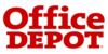 Logos online offers list office depot
