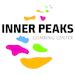 Logos deal list logo inner peaks logo tall 4c