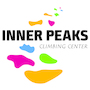 Logos facebook logo inner peaks logo tall 4c
