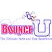 Logos deal list logo bounceu horiz logo rgb%28jpg%29