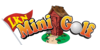 Logos online offers list lake norman mini golf new logo