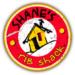 Logos deal list logo shanes logo for website