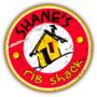 Logos facebook logo shanes logo for website
