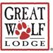Logos deal list logo greatwolflodge redoutline