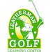 Logos deal list logo leatherman golf center