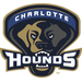 Logos deal list logo charlotte hounds