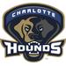 Logos deal list logo charlotte hounds