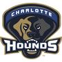 Logos facebook logo charlotte hounds