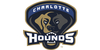Logos online offers list charlotte hounds