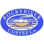 Logos-facebook_logo-rocky_river_coffee_company