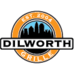 Logos deal list logo dilworth grille