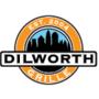 Logos facebook logo dilworth grille