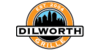 Logos online offers list dilworth grille