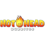 Logos-facebook_logo-hot_head_burritos