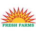 Logos deal list logo carolinafreshfarms color