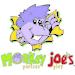 Logos deal list logo monkey joe s