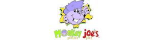 Logos-rts_deal-monkey_joe_s