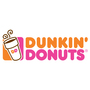 Logos-facebook_logo-dunkin_donuts