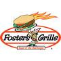 Logos facebook logo foster s grille