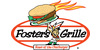 Logos online offers list foster s grille
