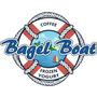 Logos-facebook_logo-bagel_boat