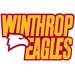 Logos deal list logo winthrop