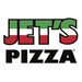Logos deal list logo jets logo