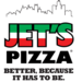 Logos deal list logo jets pizza