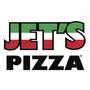 Logos facebook logo jets logo
