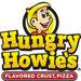 Logos deal list logo hungryhowies