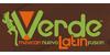 Logos online offers list verde logo
