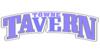 Logos online offers list 2016 towne tavern logo