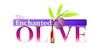 Logos online offers list