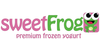 Logos online offers list sweetfroglogo