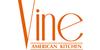 Logos online offers list vine logo