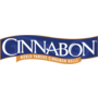 Logos facebook logo cinnebon color