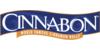 Logos online offers list cinnebon color