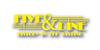 Logos online offers list fanddlogo