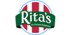 Logos online offers list ritas logo